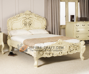 bd4-tempat-tidur-putih-tulang-boerdeaux