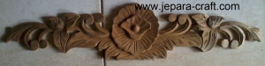 a17-ornamen-ukiran-tempel-mawar-45x10